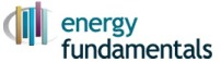 Energy Fundamentals