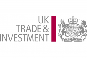 UKTI Still Encouraging Export of L&D and Training