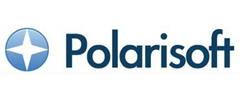 Polarisoft Case Study