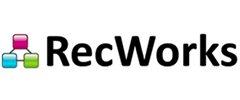 RecWorks